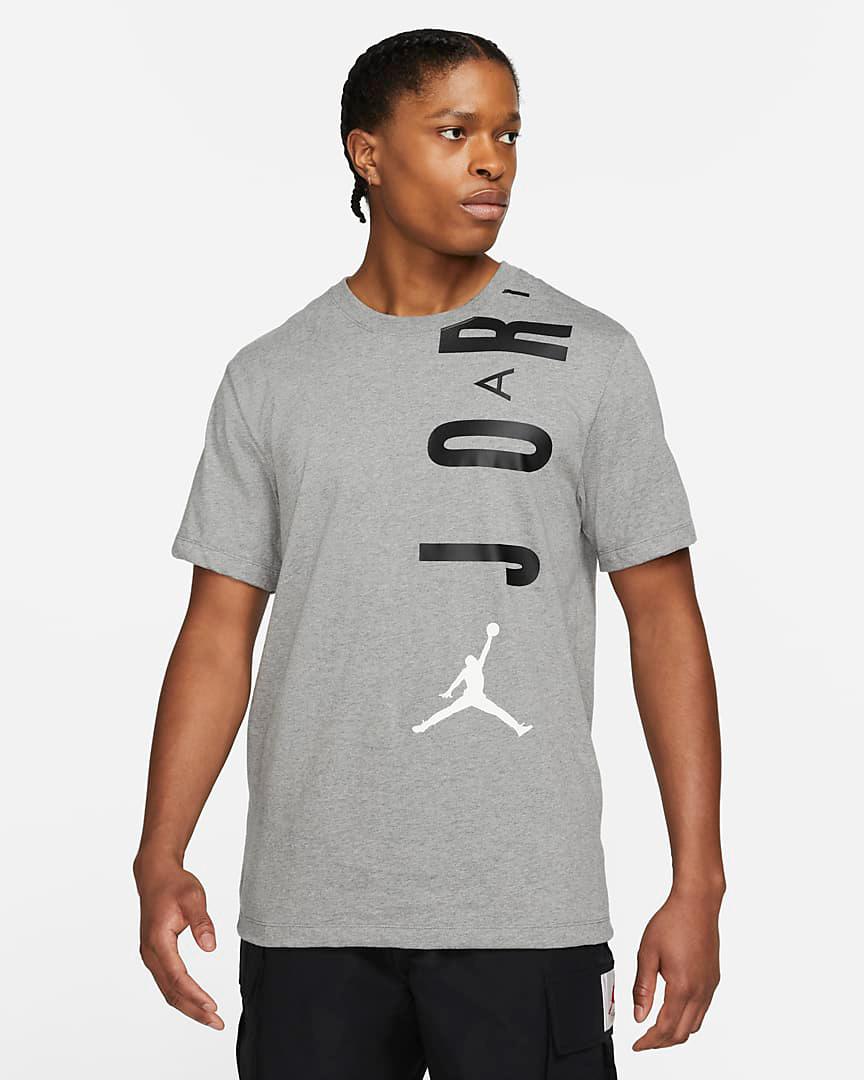 jordan-1-high-shadow-2-tee-shirt-1