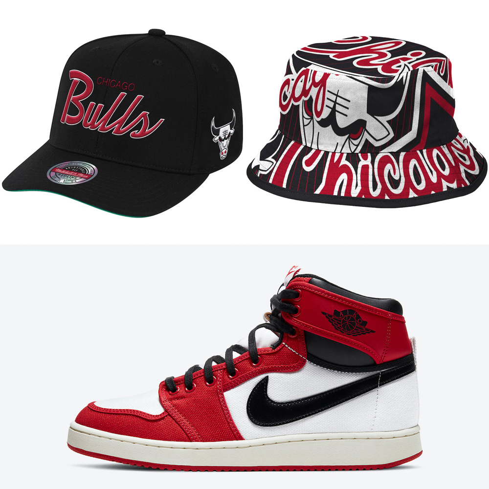 jordan-1-ko-chicago-2021-bulls-hats