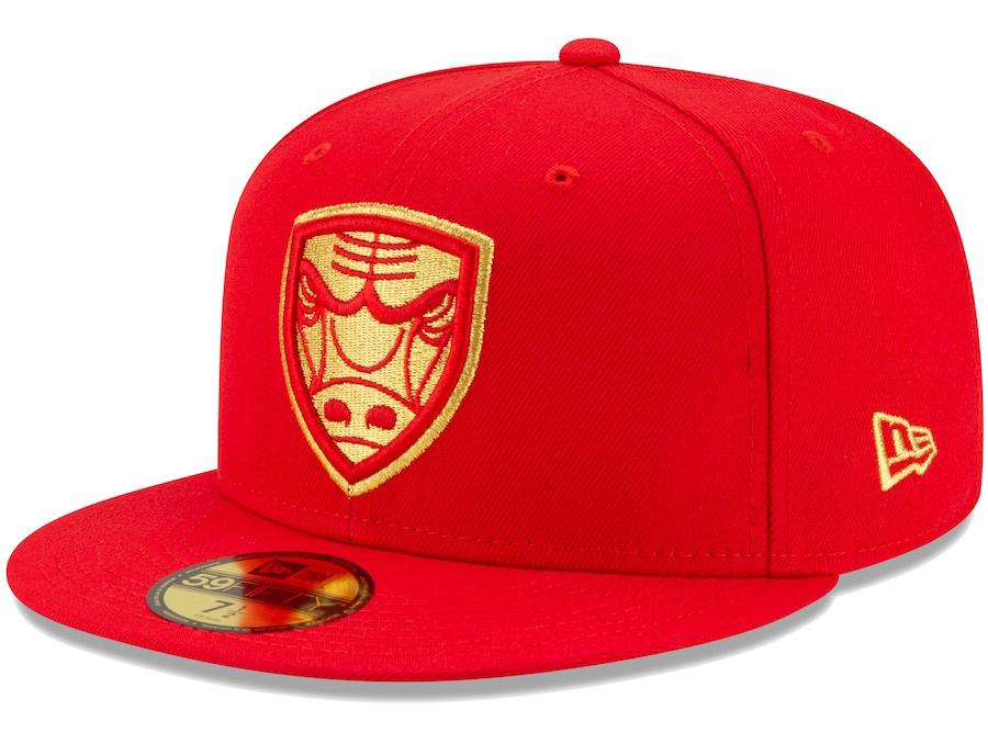 jordan-1-low-spades-bulls-fitted-hat-match-1