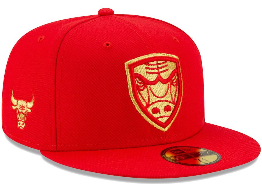 jordan-1-low-spades-bulls-fitted-hat-match-2