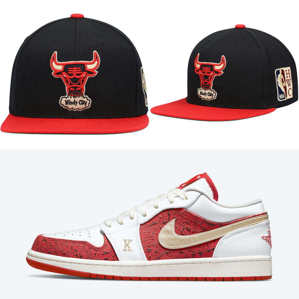 jordan-1-low-spades-bulls-hat