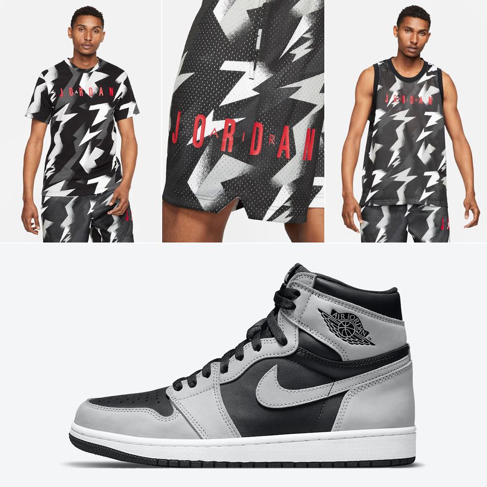 jordan-1-shadow-2-shirt-shorts-jersey-outfits