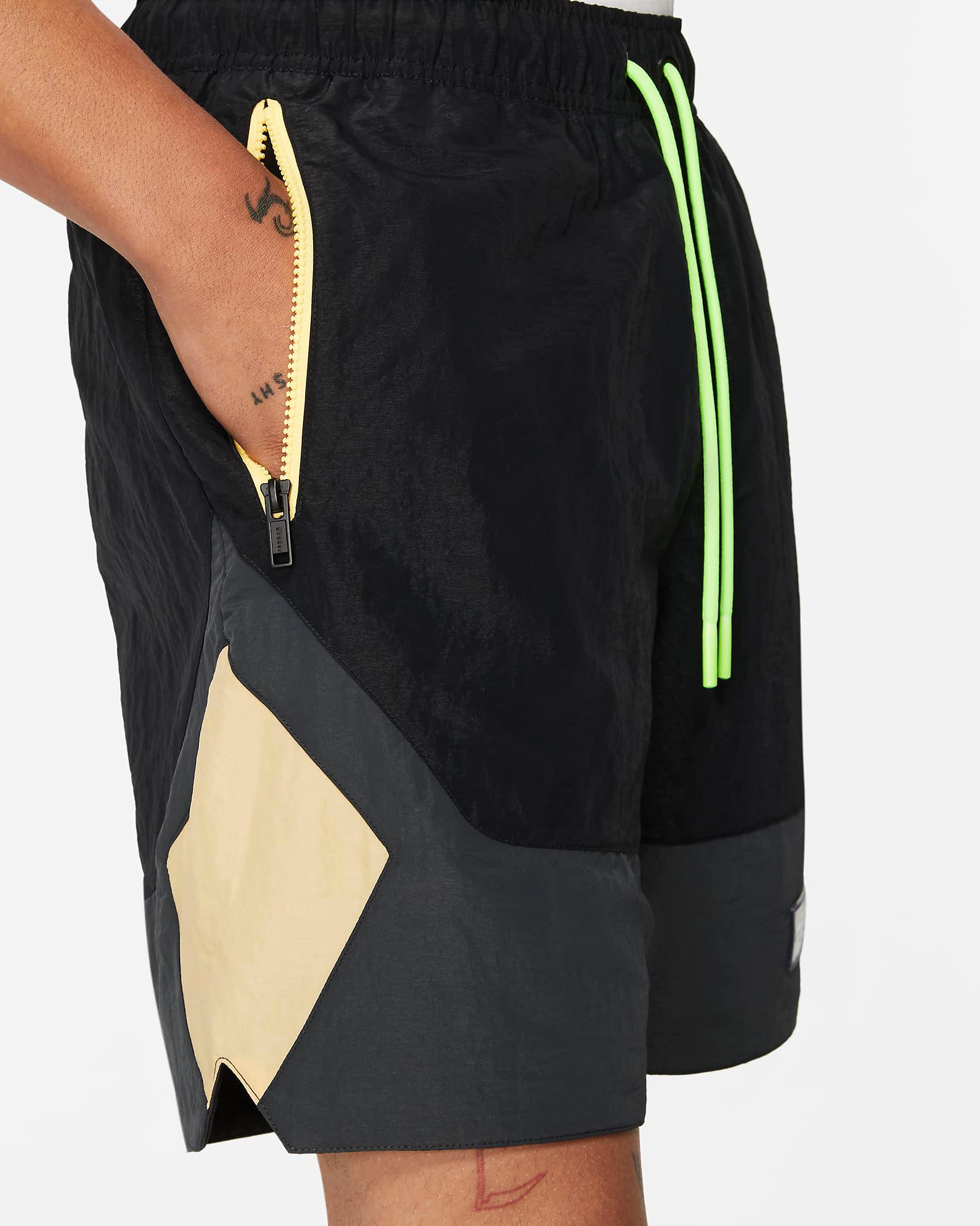 jordan-23-engineered-diamond-shorts-black-electric-green
