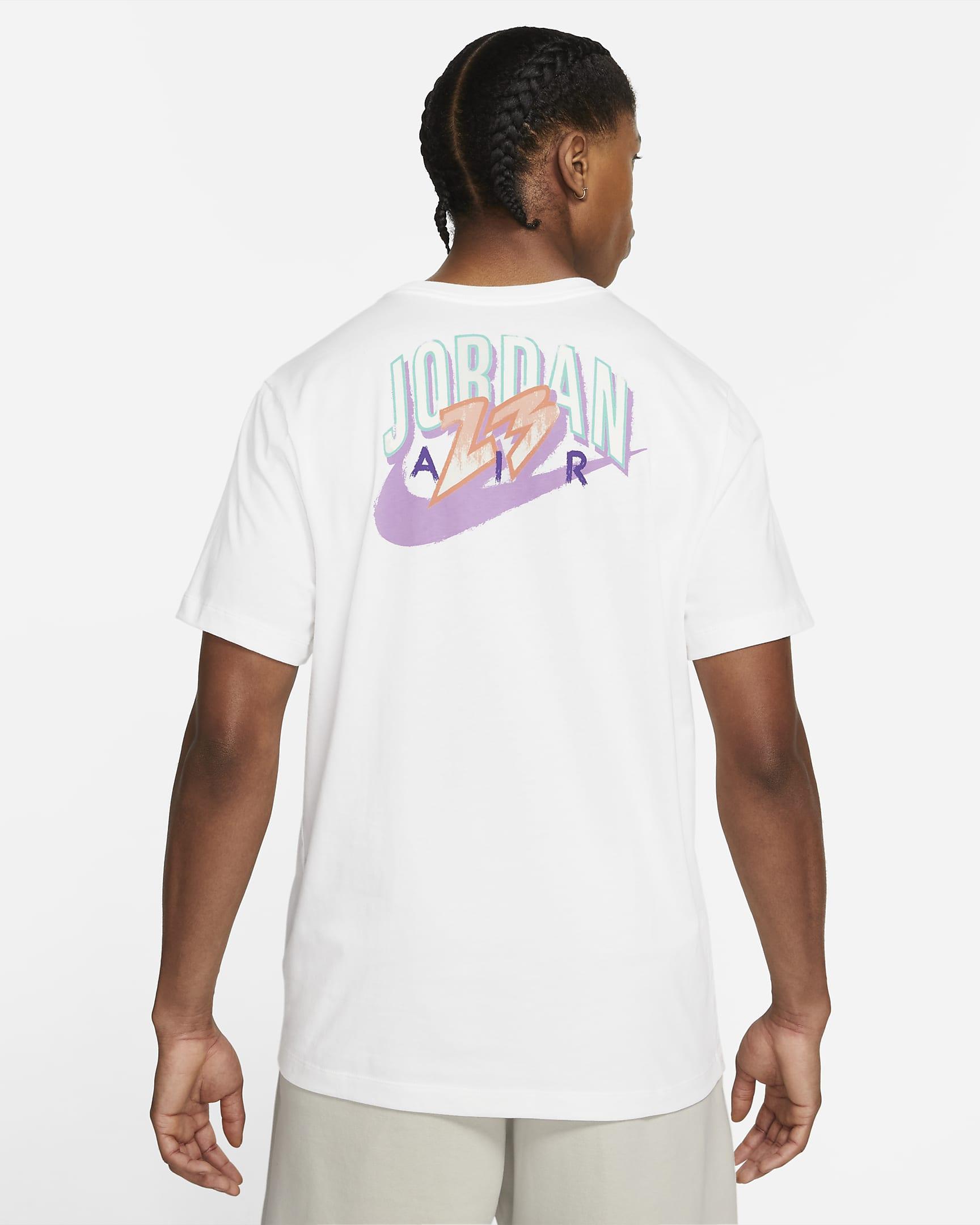 jordan-23-swoosh-mens-short-sleeve-t-shirt-2nxH4t-1.png