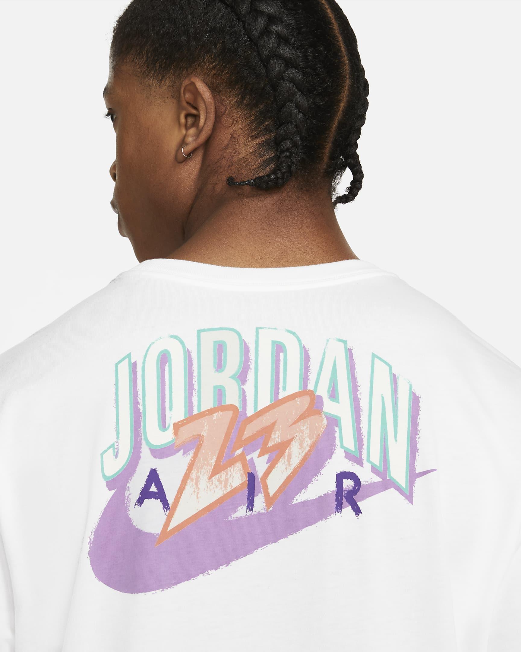 jordan-23-swoosh-mens-short-sleeve-t-shirt-2nxH4t-3.png