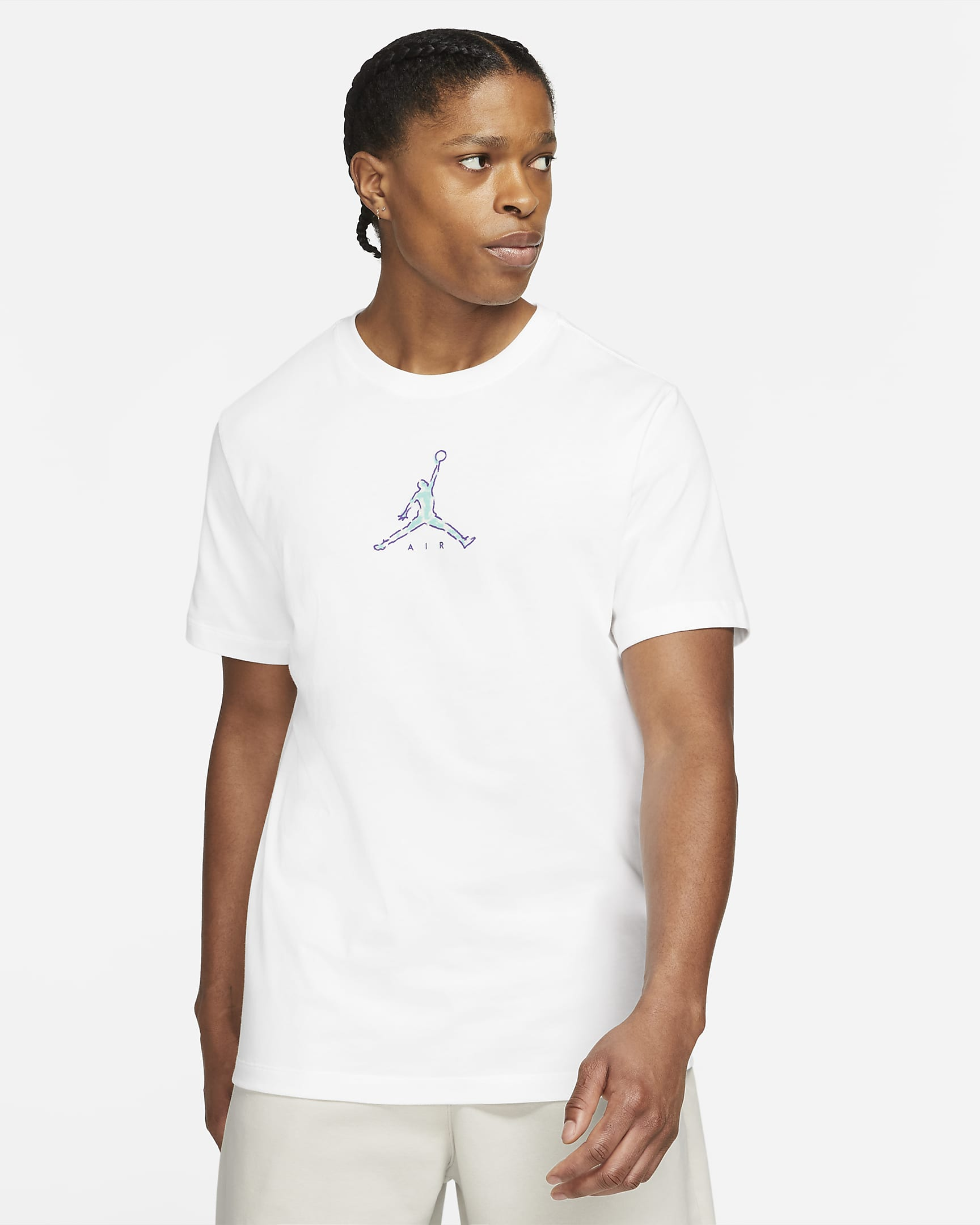 jordan-23-swoosh-mens-short-sleeve-t-shirt-2nxH4t.png