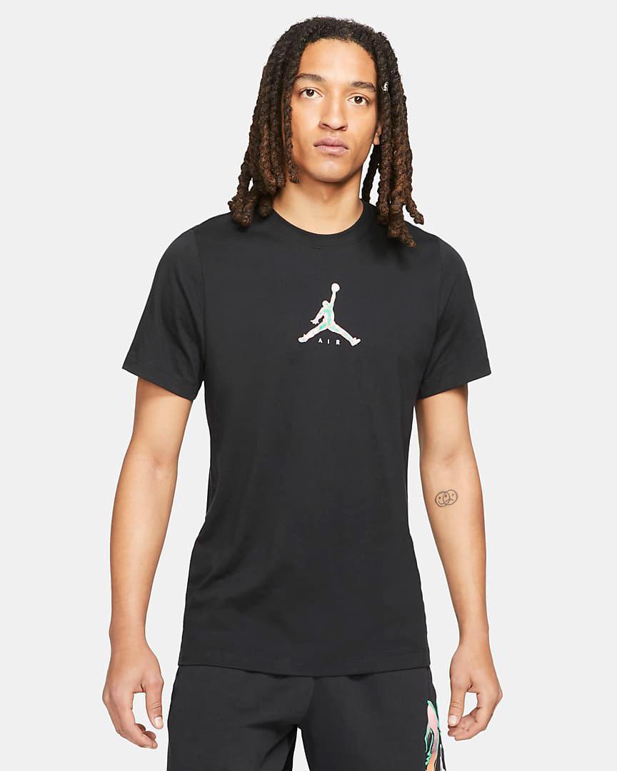 jordan-23-swoosh-shirt-black-ghost-green-1
