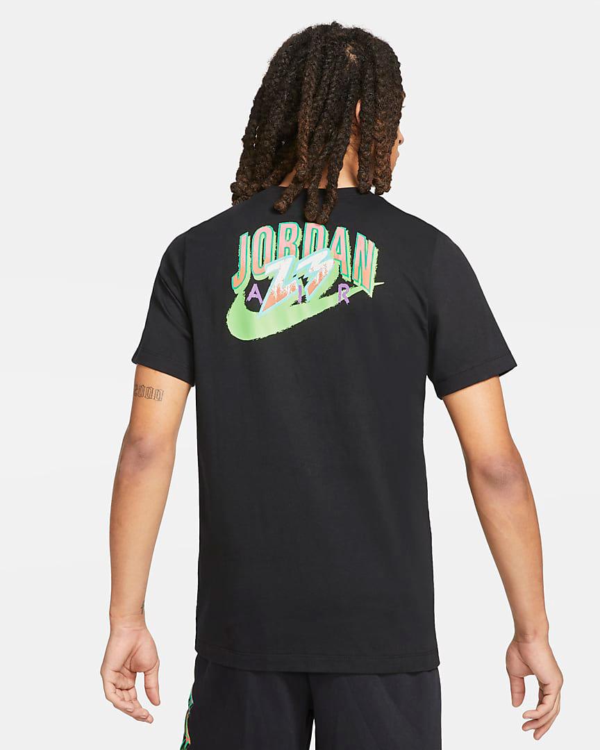 jordan-23-swoosh-shirt-black-ghost-green-2
