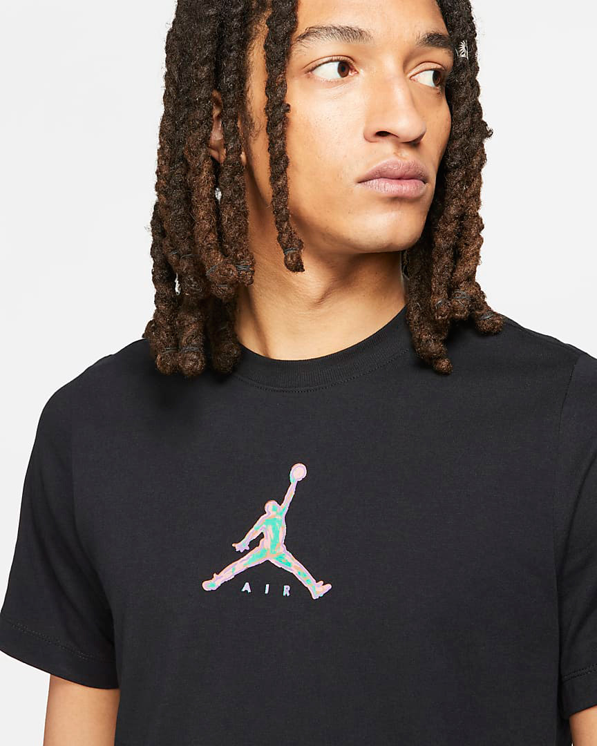 jordan-23-swoosh-shirt-black-ghost-green-3