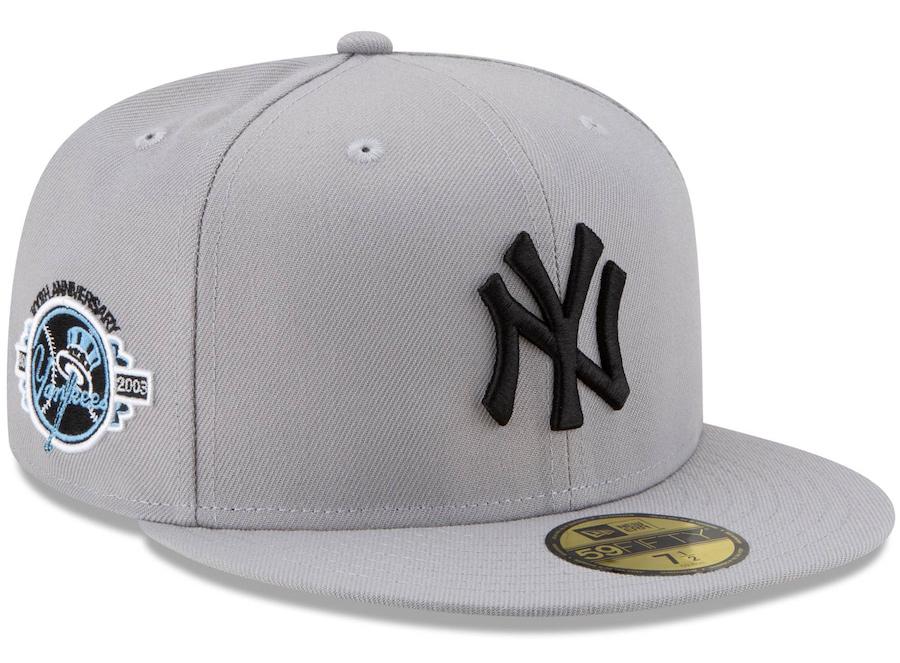 jordan-4-university-blue-grey-new-era-fitted-cap-new-york-yankees-1