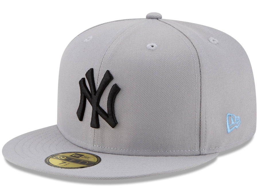 jordan-4-university-blue-grey-new-era-fitted-cap-new-york-yankees-2