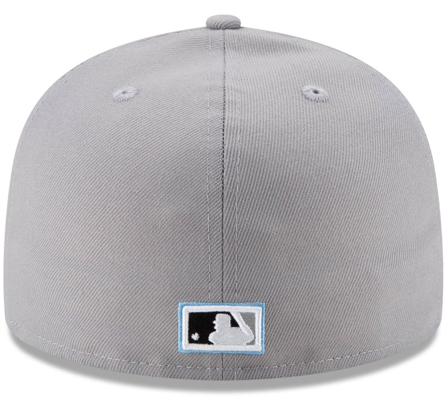 jordan-4-university-blue-grey-new-era-fitted-cap-new-york-yankees-4