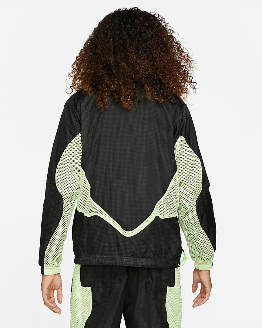 jordan-6-black-electric-green-jacket-2