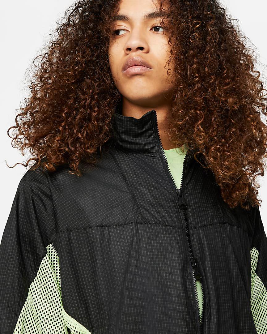 jordan-6-black-electric-green-jacket-3