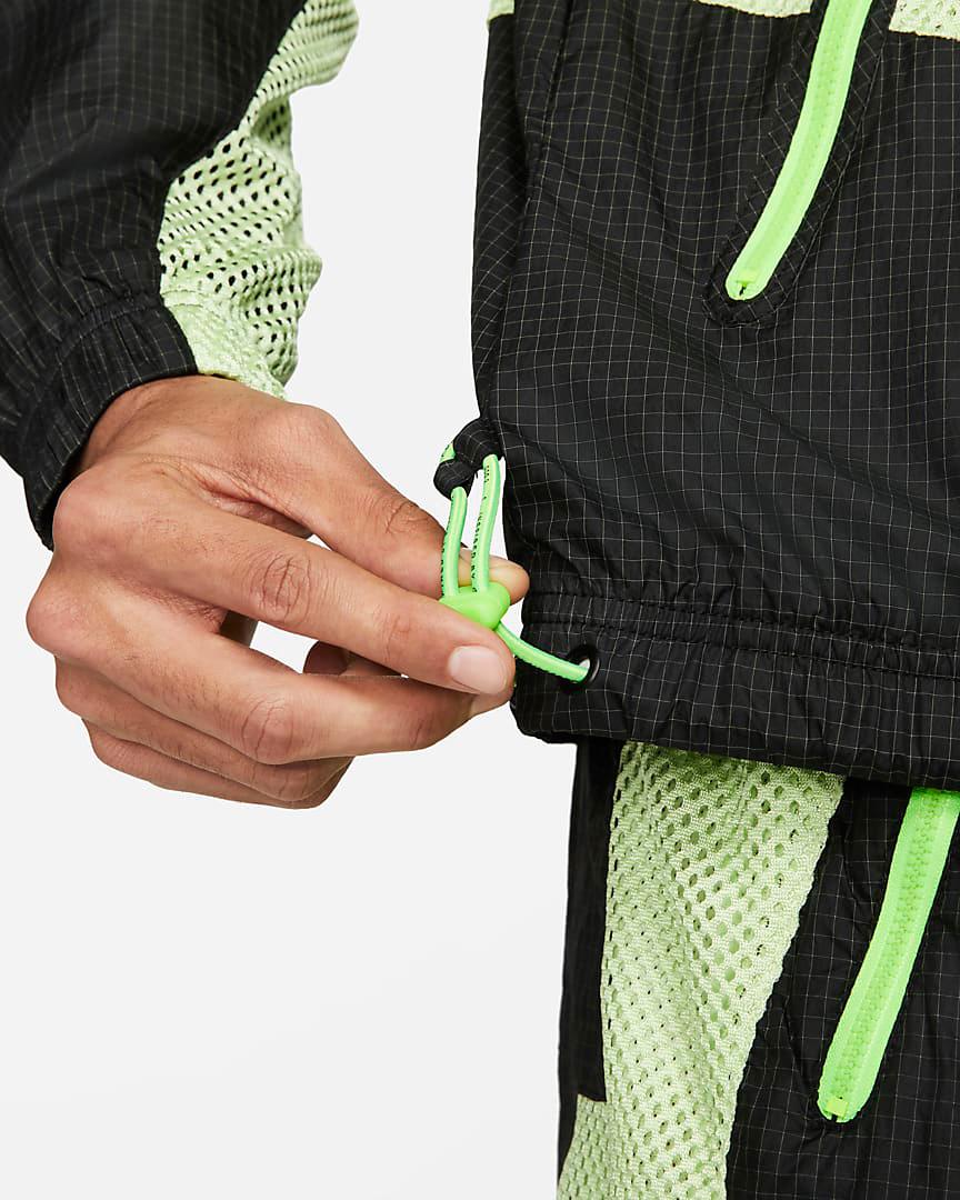jordan-6-black-electric-green-jacket-5