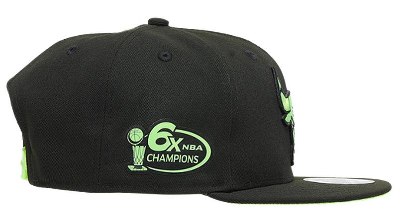 jordan-6-electric-green-bulls-new-era-hat-5