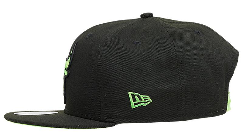 jordan-6-electric-green-bulls-new-era-hat-6