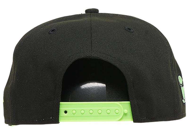 jordan-6-electric-green-bulls-new-era-hat-7