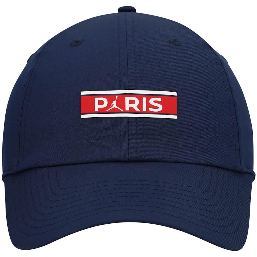 jordan-7-psg-hat-navy-blue-2