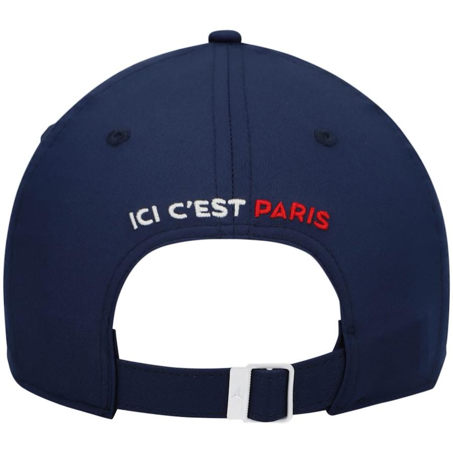 jordan-7-psg-hat-navy-blue-3