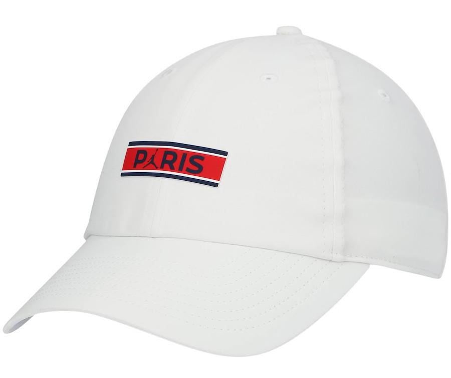 jordan-7-psg-hat-navy-white-1