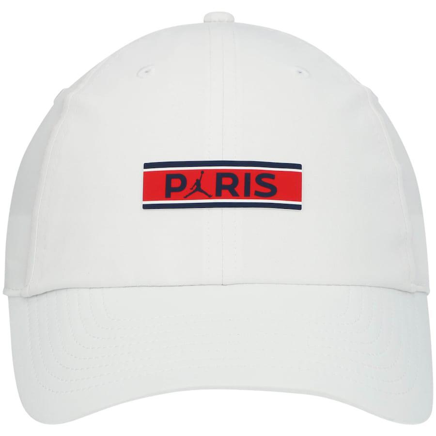 jordan-7-psg-hat-navy-white-2