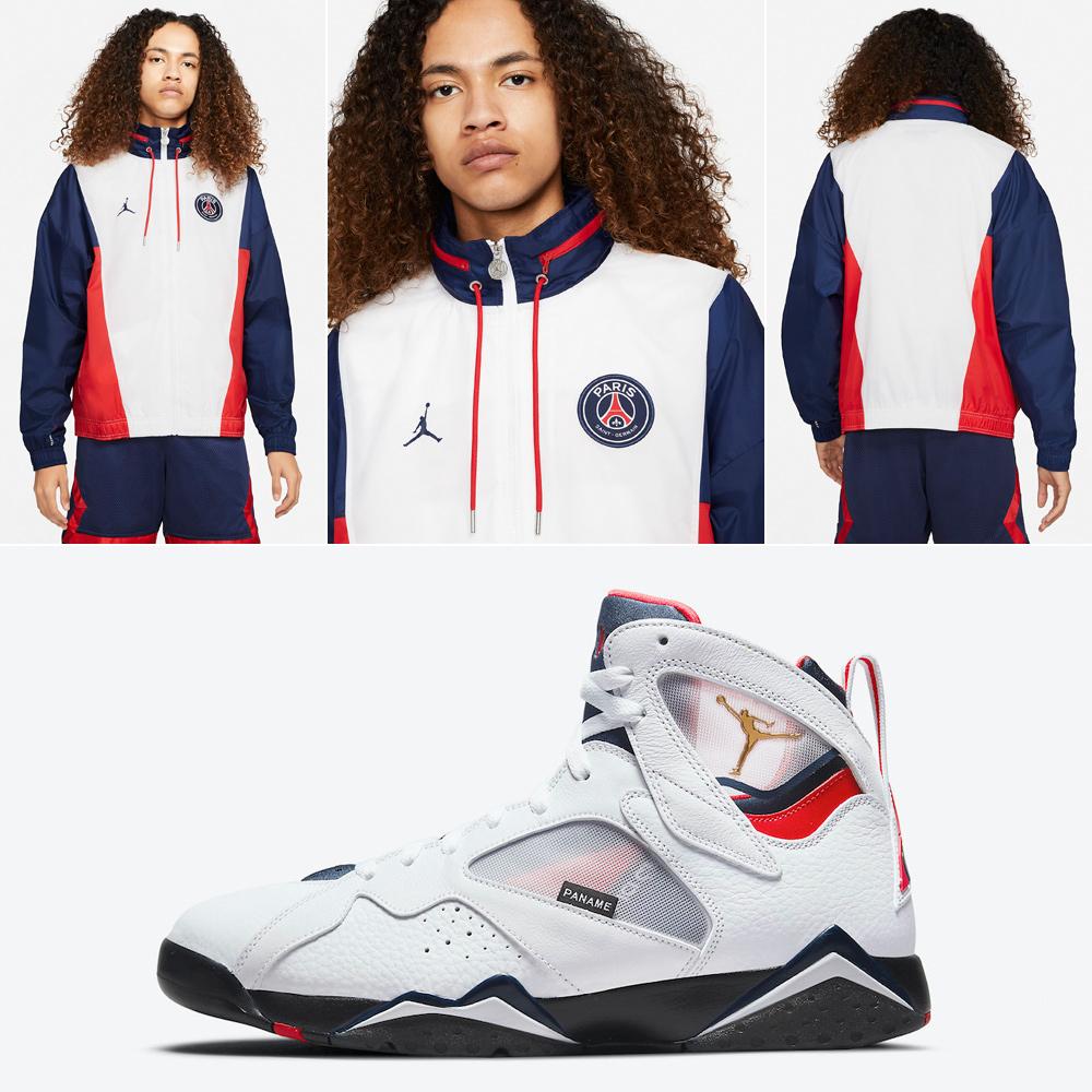 jordan-7-psg-jacket