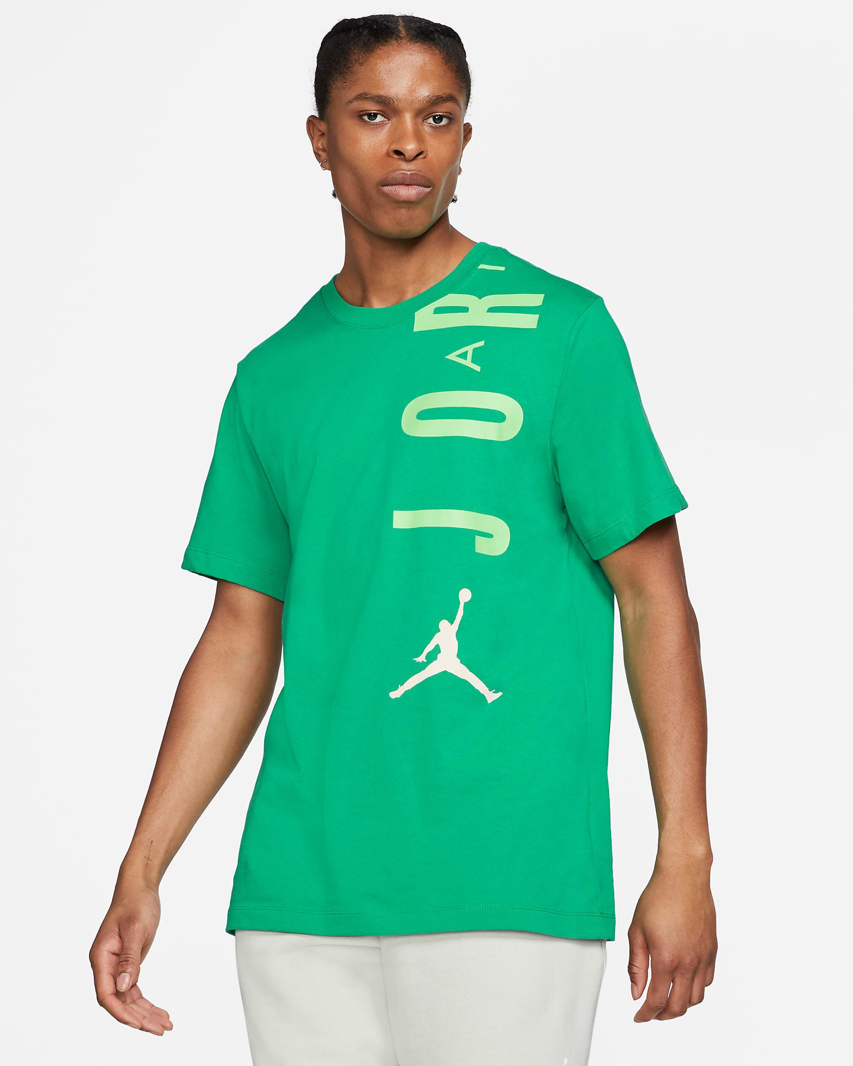 jordan-air-stretch-t-shirt-stadium-green-ghost-green