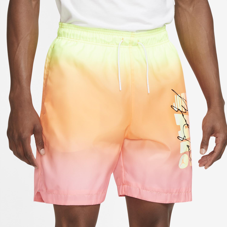 jordan-arctic-orange-pool-shorts-1