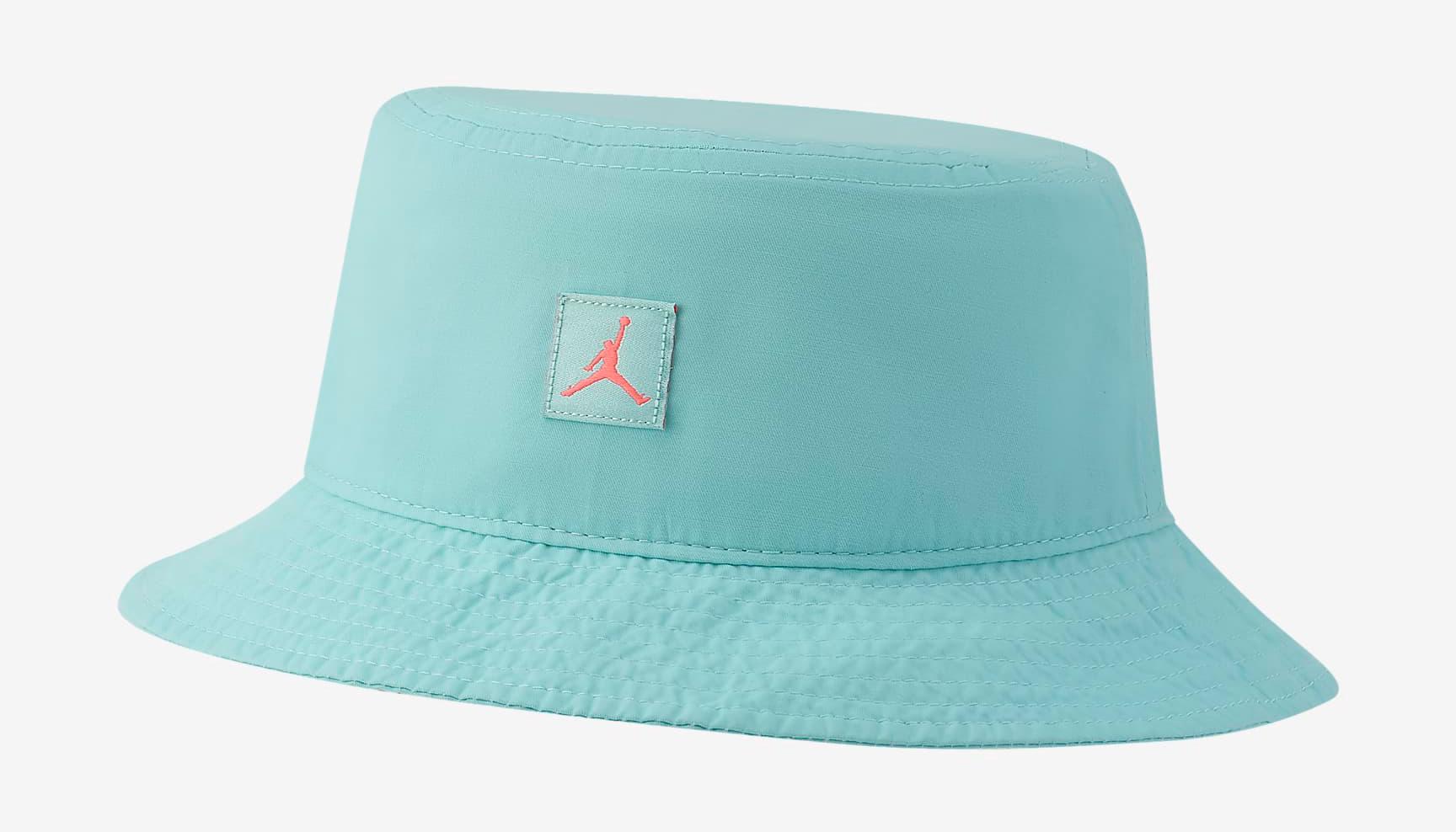 jordan-bucket-hat-light-dew-tropical-twist-1