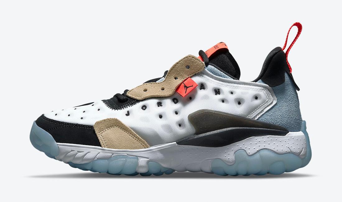 jordan-delta-2-thermo-white-sneaker-clothing-match