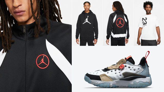 jordan-delta-2-thermo-white-sneaker-outfits