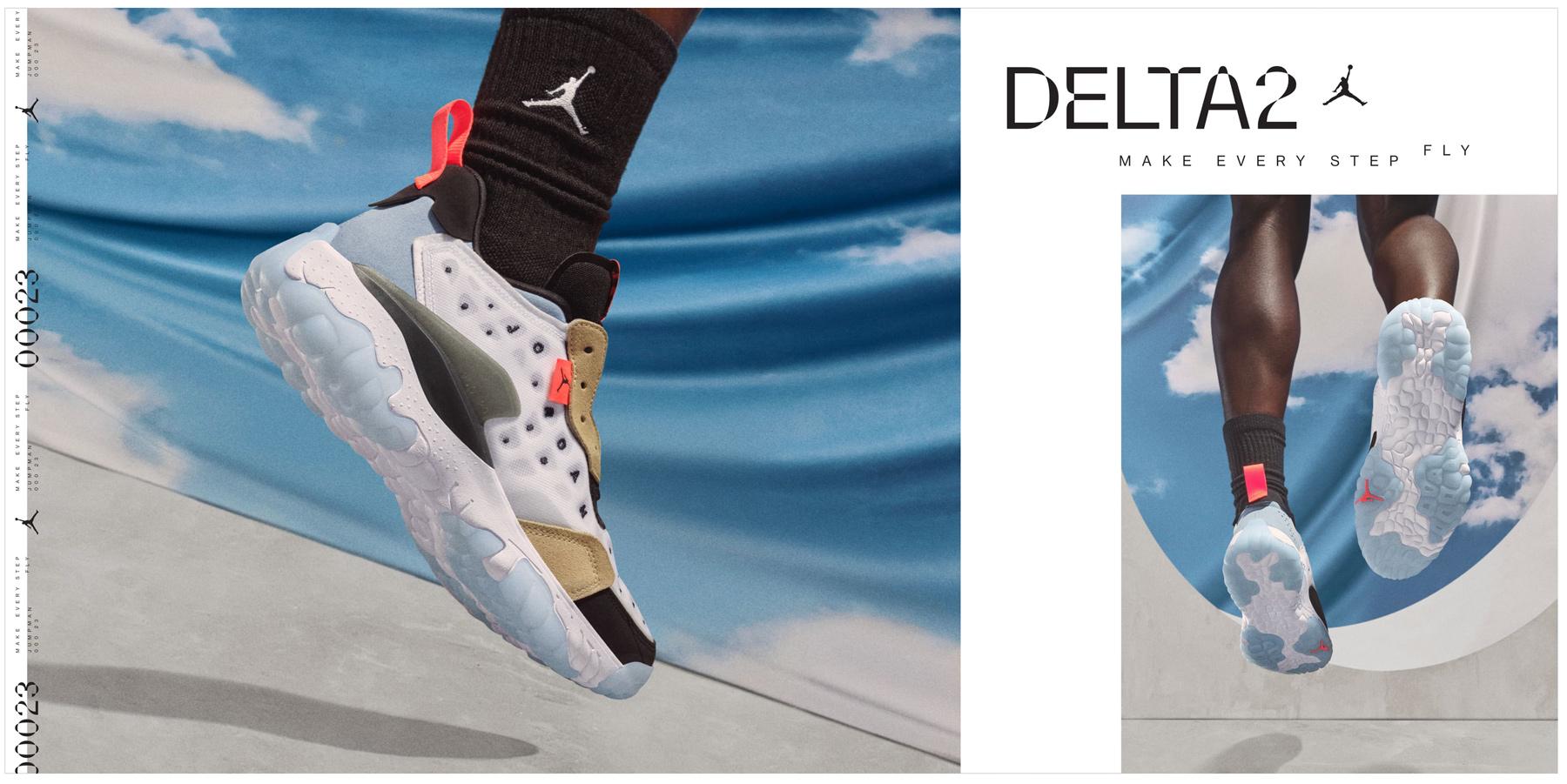 jordan-delta-2-thermo-white