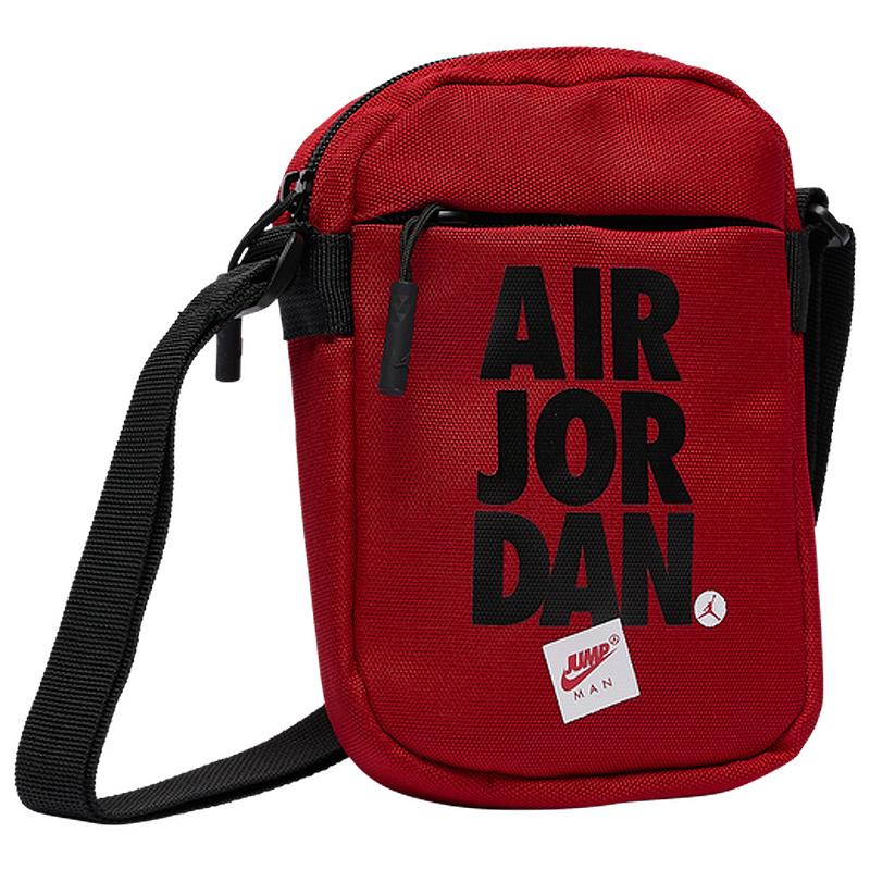 jordan-flight-essential-crossbody-bag-gym-red