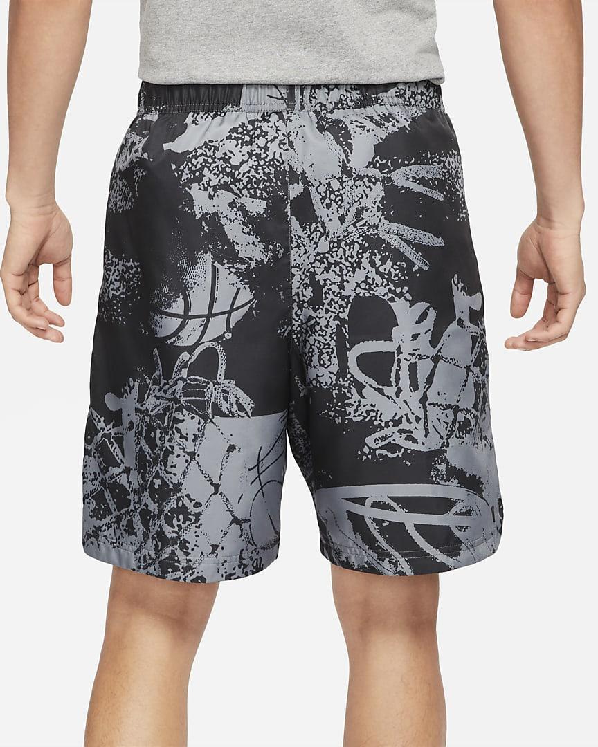 jordan-flight-mens-printed-poolside-shorts-k5GPS7-2.png