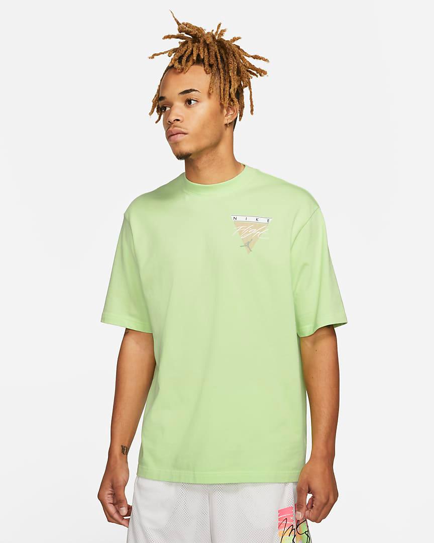 jordan-ghost-green-flight-essentials-shirt-1