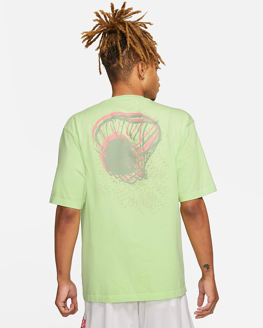 jordan-ghost-green-flight-essentials-shirt-2