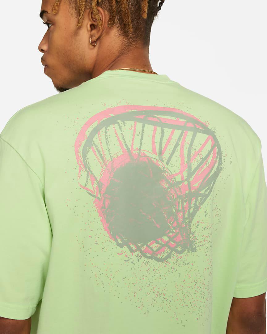 jordan-ghost-green-flight-essentials-tee-shirt-2