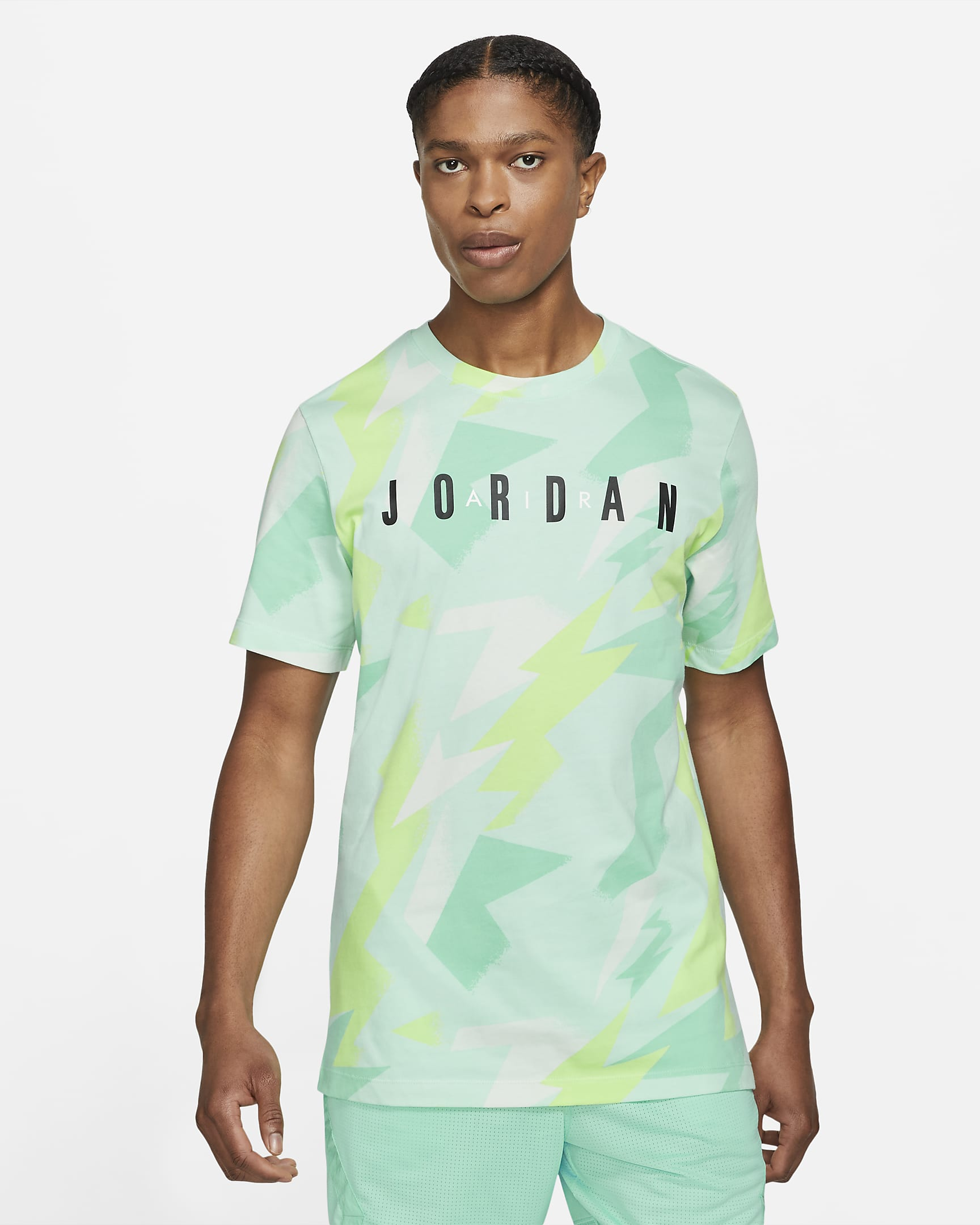 nike outlet sweet ace 83 womens dresses
