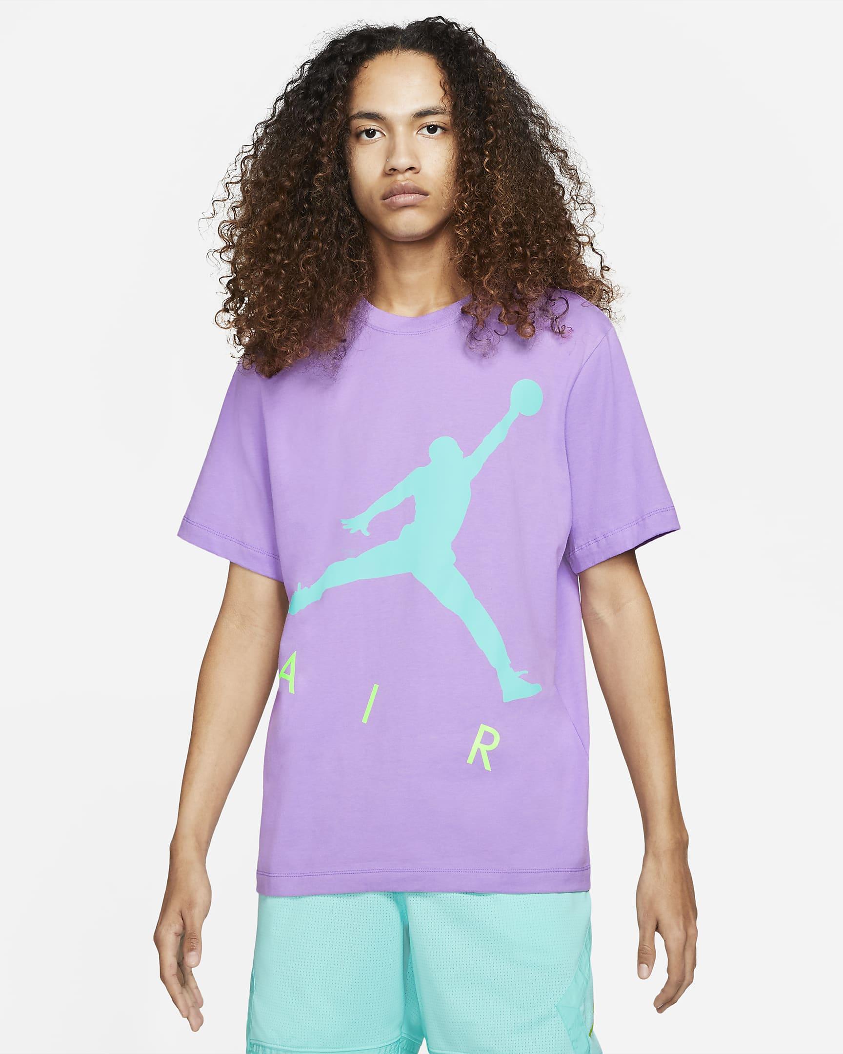 jordan-jumpman-air-mens-short-sleeve-t-shirt-H8235J.png