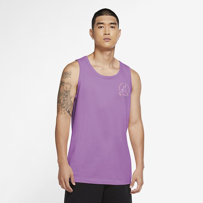 jordan-jumpman-air-tank-top-violet-shock-1