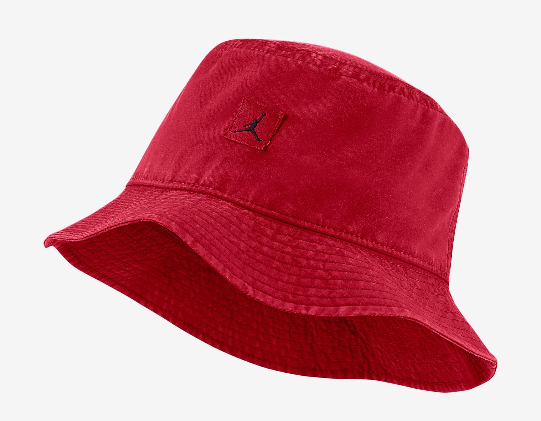 jordan-jumpman-bucket-hat-gym-red
