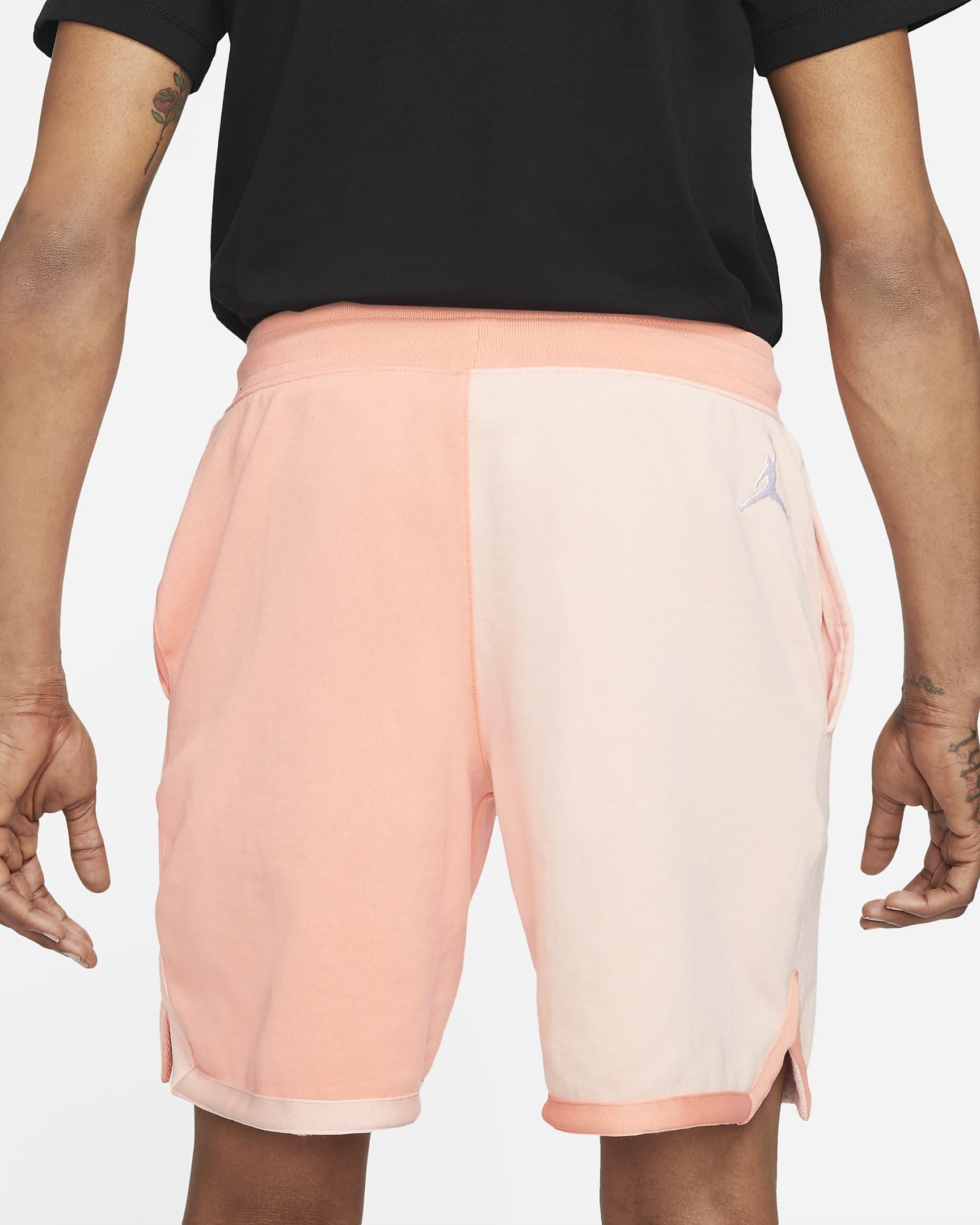 cheap mens nike roshe cleats for women black