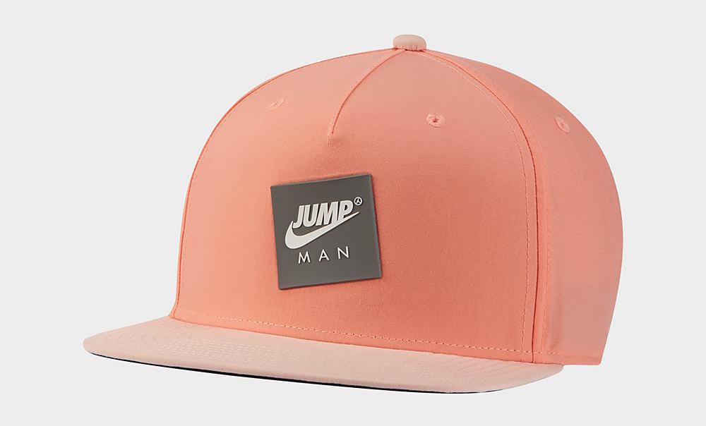 jordan-jumpman-hat-crimson-bliss-arctic-orange-1