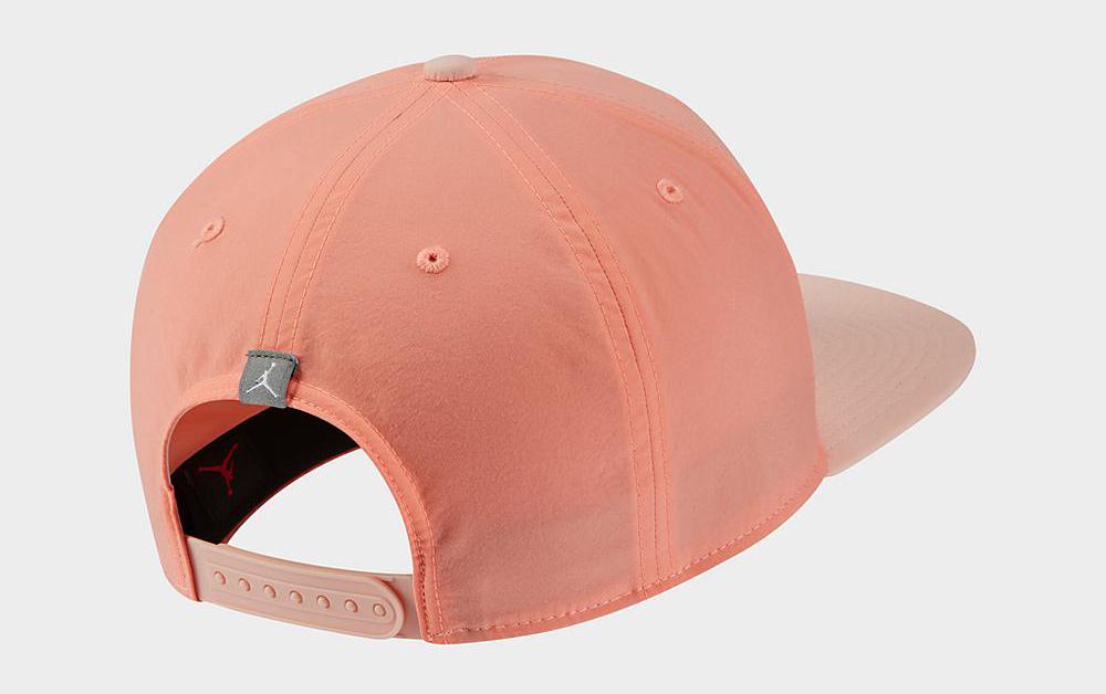 jordan-jumpman-hat-crimson-bliss-arctic-orange-2