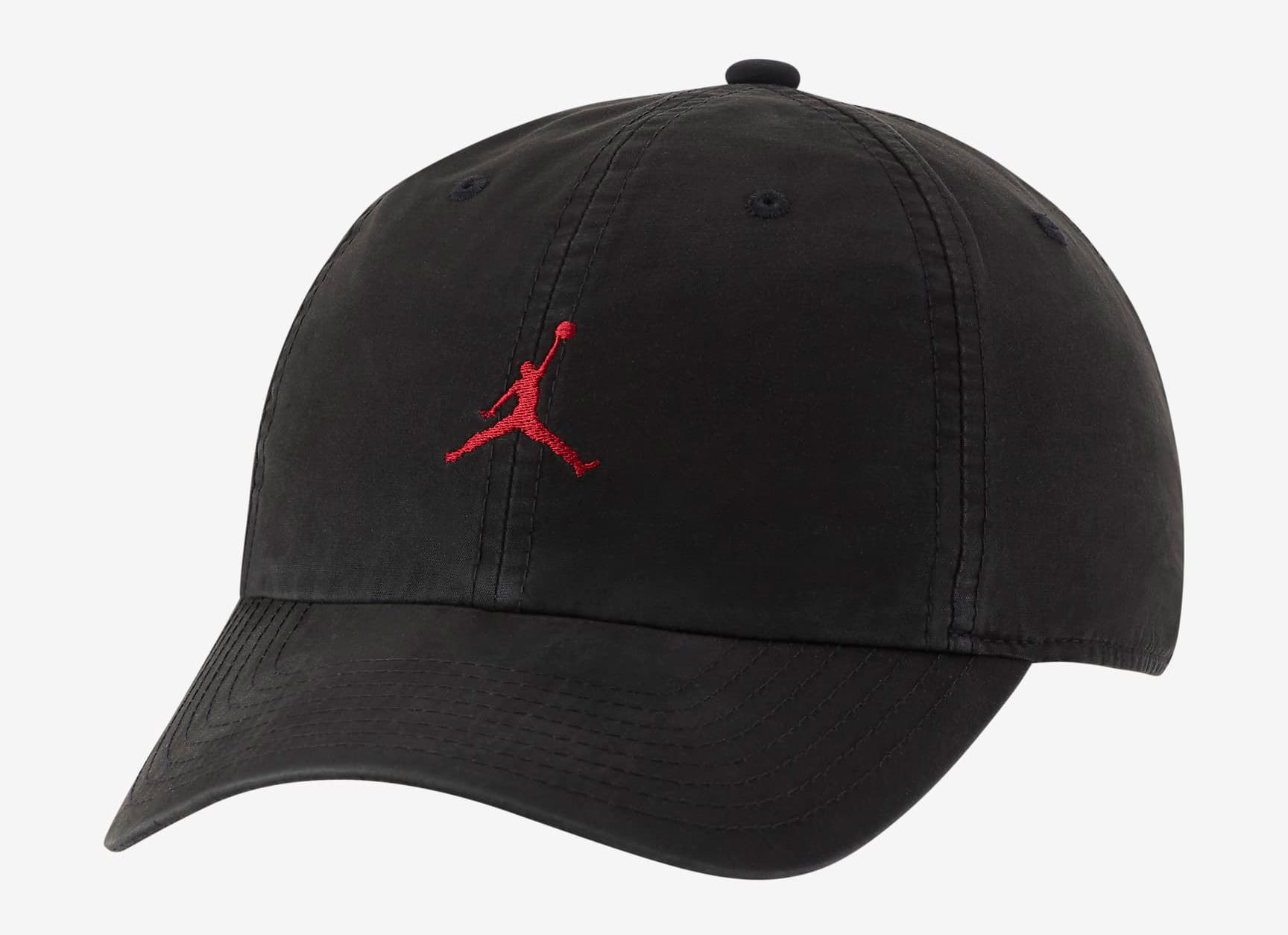 jordan-jumpman-heritage-86-hat-black-gym-red