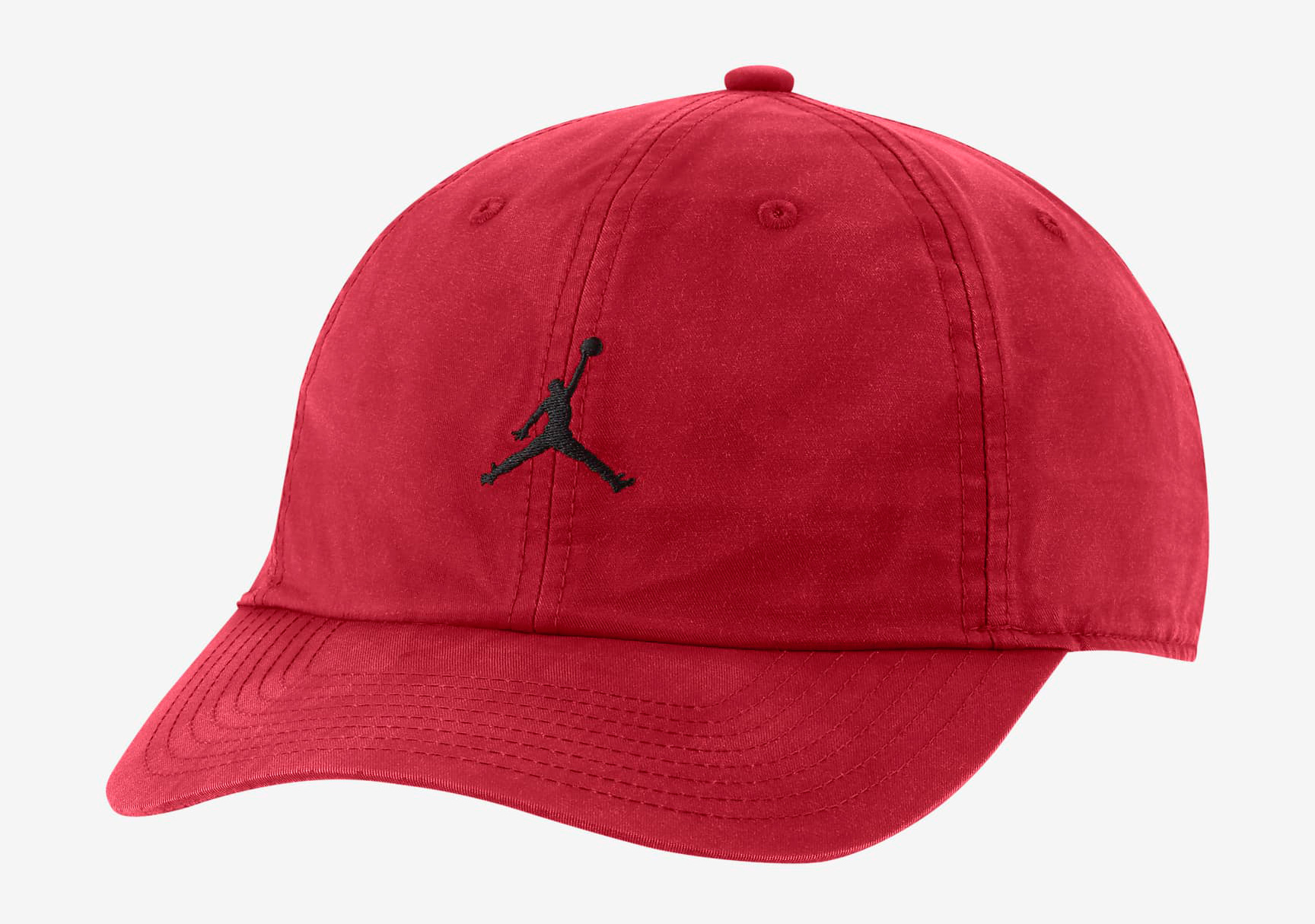 jordan-jumpman-heritage-86-hat-gym-red