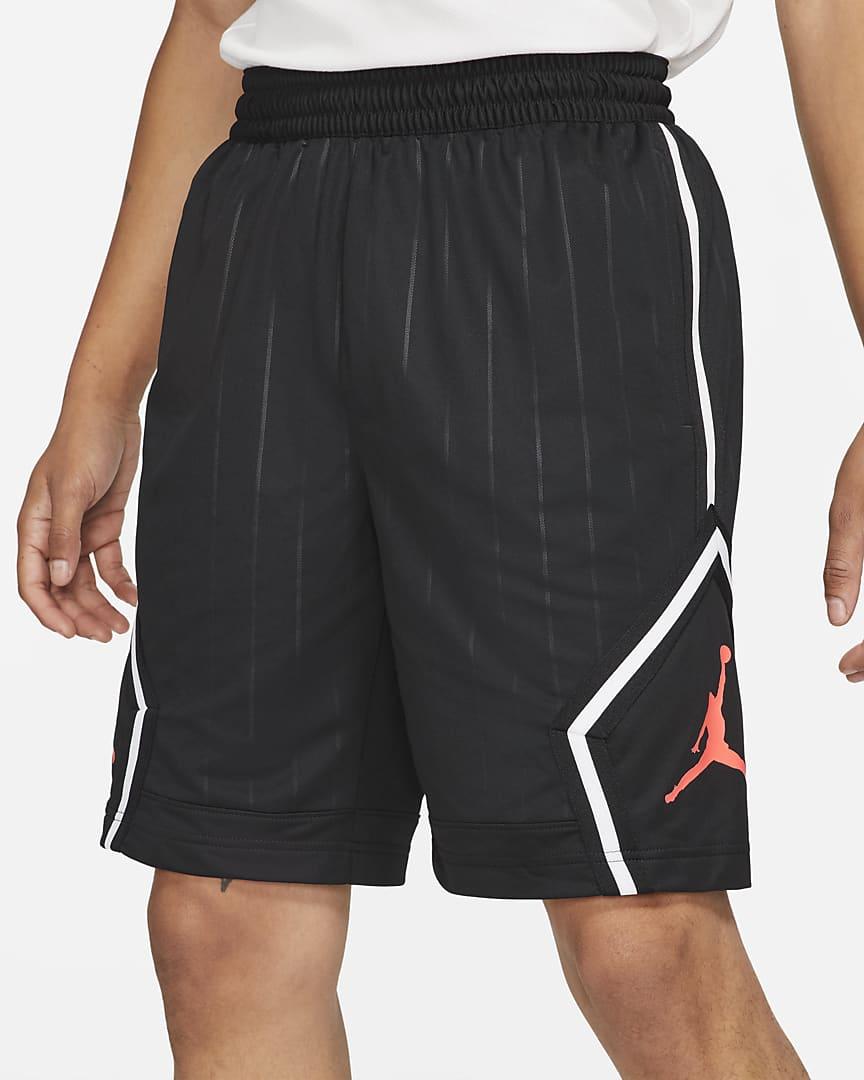 jordan-jumpman-mens-diamond-shorts-RlDn23.png