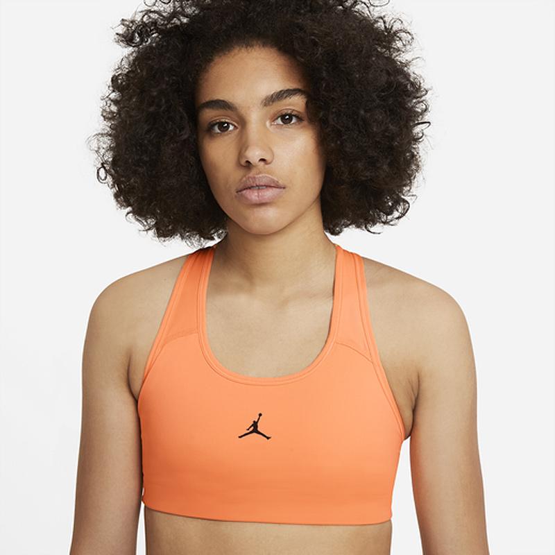 jordan-jumpman-sports-bra-orange-1