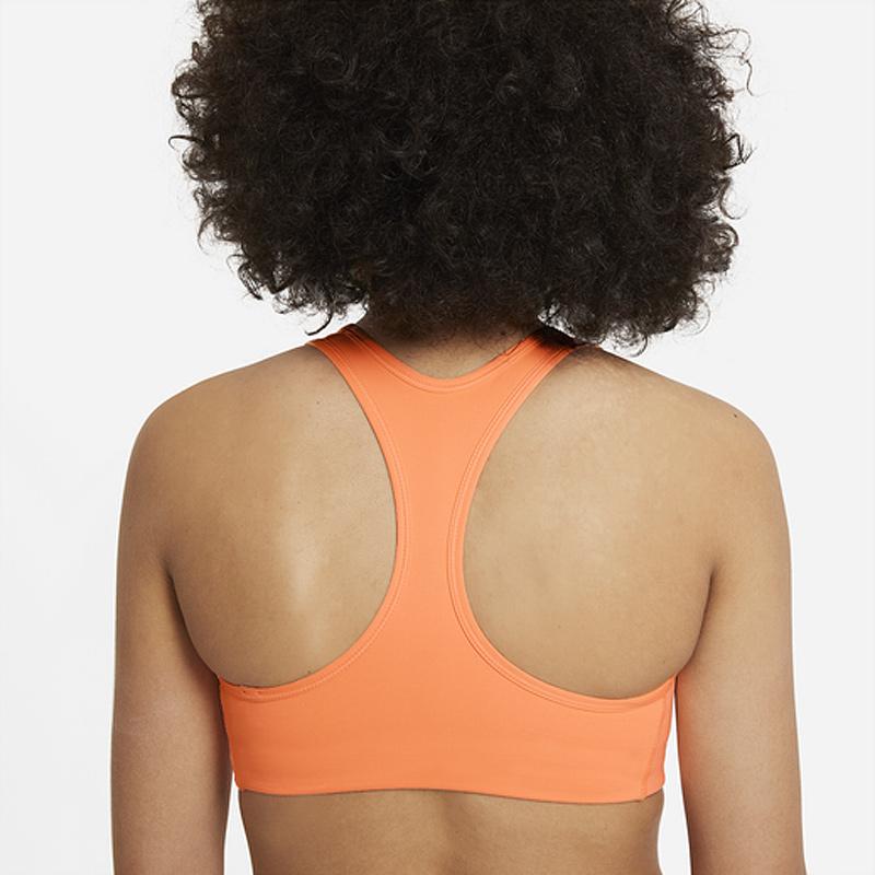 jordan-jumpman-sports-bra-orange-2